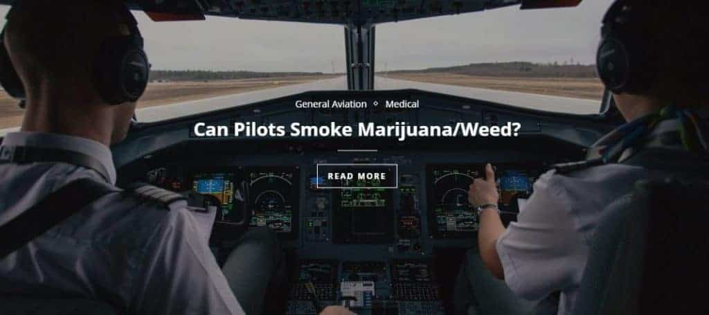 Can Pilots see a Therapist/Psychologist?