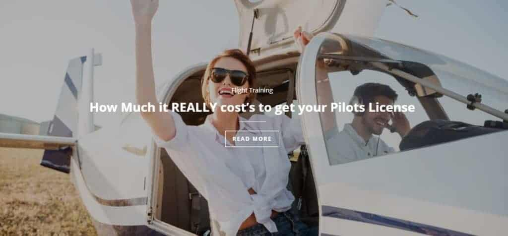 Top 7 Pilot Jobs to Build Hours!