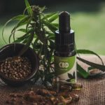 Can Pilots Use CBD Products?